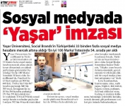 MİLLİYET+İZMİR+EGE_20181212_2