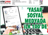 POSTA+İZMİR+EGE_20181212_1