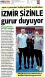 HÜRRİYET+İZMİR+EGE_20181213_6