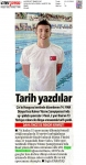 HÜRRİYET+İZMİR+EGE_20181218_1
