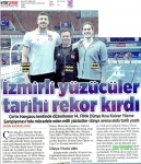 MİLLİYET+İZMİR+EGE_20181219_5