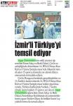 YENİ+GÜN+İZMİR_20181213_23