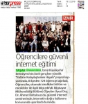 MİLLİYET+İZMİR+EGE_20181215_3