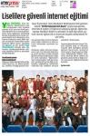 YENİ+VİZYON_20181215_10