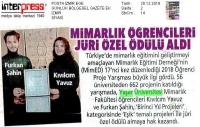 POSTA+İZMİR+EGE_20181220_2