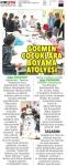 POSTA+İZMİR+EGE_20181227_4 (1)