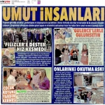 POSTA+İZMİR+EGE_20181224_1