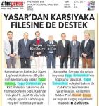 POSTA+İZMİR+EGE_20181227_6