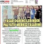 POSTA+İZMİR+EGE_20181229_2
