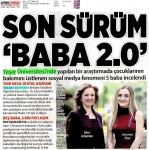 MİLLİYET+İZMİR+EGE_20190102_1