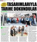 YENİ+BAKIŞ_20190108_2