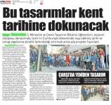 YENİ+GÜN+İZMİR_20190108_18