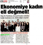 MİLLİYET+İZMİR+EGE_20190110_1