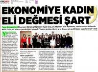 MİLLİYET+İZMİR+EGE_20190110_3 (1)