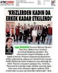 POSTA+İZMİR+EGE_20190110_3