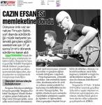 İSTANBUL_20190112_2