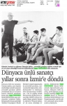 İTTİFAK+GAZETESİ_20190113_2