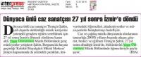 BAŞKENT+GAZETESİ_20190112_8
