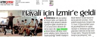 YENİ+ASIR_20190112_7