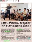 YENİ+BAKIŞ_20190112_2
