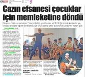 YENİ+GÜN+İZMİR_20190112_7