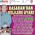 POSTA+İZMİR+EGE_20190118_2