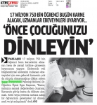 YENİ+DEVİR_20190118_1