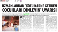 YENİ+DEVİR_20190118_2
