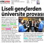 MİLLİYET+İZMİR+EGE_20190121_3
