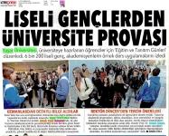 POSTA+İZMİR+EGE_20190122_2