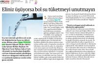 KAYSERİ+DENİZ+POSTASI_20190122_12