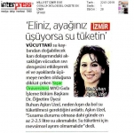 MİLLİYET+İZMİR+EGE_20190122_3