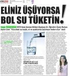 YENİ+GÜN+İZMİR_20190122_19