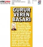 HÜRRİYET+İZMİR+EGE_20190124_1