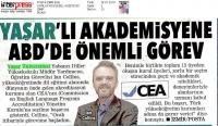 POSTA+İZMİR+EGE_20190124_2