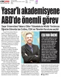 YENİ+GÜN+İZMİR_20190124_18