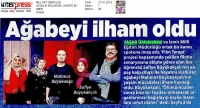 MİLLİYET+İZMİR+EGE_20190127_1
