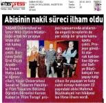 SABAH+EGELİ_20190126_2