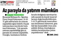 HÜRRİYET+İZMİR+EGE_20190130_5