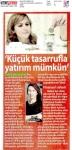 MİLLİYET+İZMİR+EGE_20190129_3