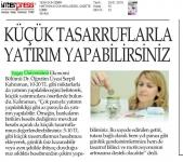 YENİ+GÜN+İZMİR_20190129_10