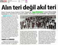 9+EYLÜL+İZMİR_20190307_11