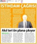 MİLLİYET+İZMİR+EGE_20190307_3