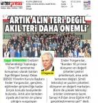 POSTA+İZMİR+EGE_20190307_3