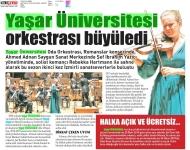 YENİ+GÜN+İZMİR_20190212_4(1)