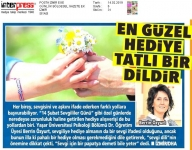 POSTA+İZMİR+EGE_20190214_6