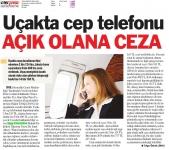 TÜRKİYE'DE+YENİ+ÇAĞ_20190215_4