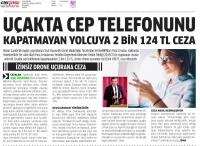 YENİ+DEVİR_20190215_2