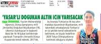 POSTA+İZMİR+EGE_20190216_4