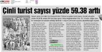İSTANBUL_20190219_6